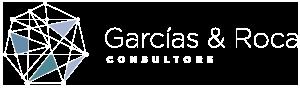 Garcias & Roca